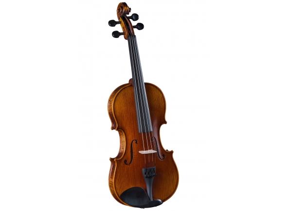 Violino Cremona SV-500
