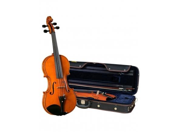 Violino Cremona SV-600
