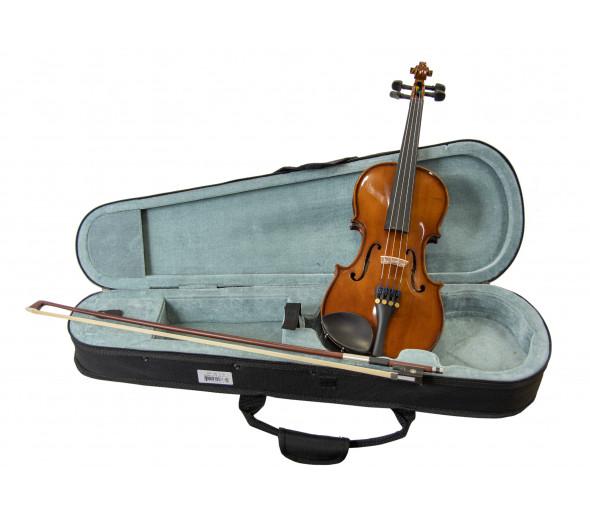 Violino 1/2 Cremona SV-75 1/2