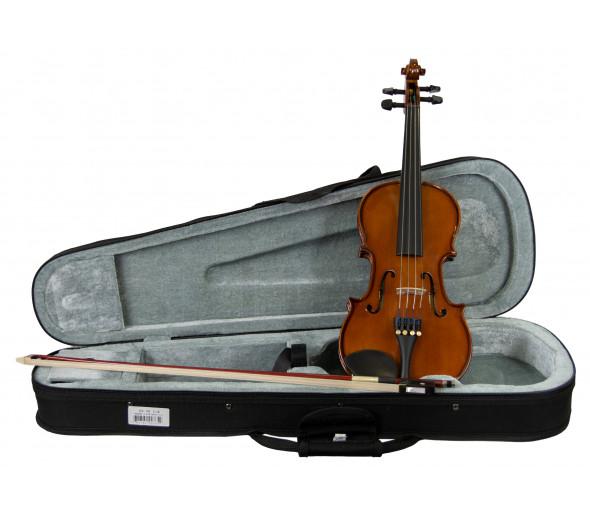 Violino 1/4 Cremona SV-75 1/4