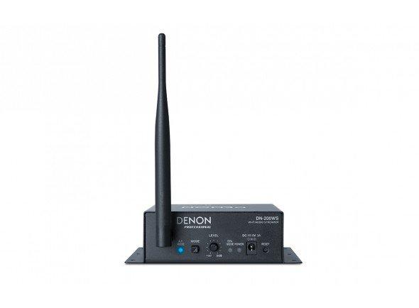 Denon DN-200WS