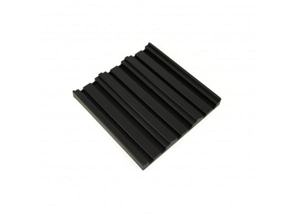 Difusores EQ Acoustics QR Diffuser 2-set