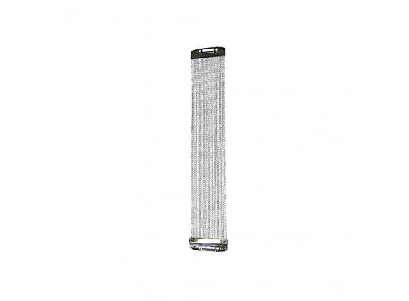Acessórios para baterias acústica Dixon Lancil de 20 fios PDSW420A para caixa de 14 ″
