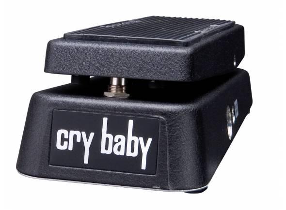 Wah Wah Dunlop Crybaby GCB95
