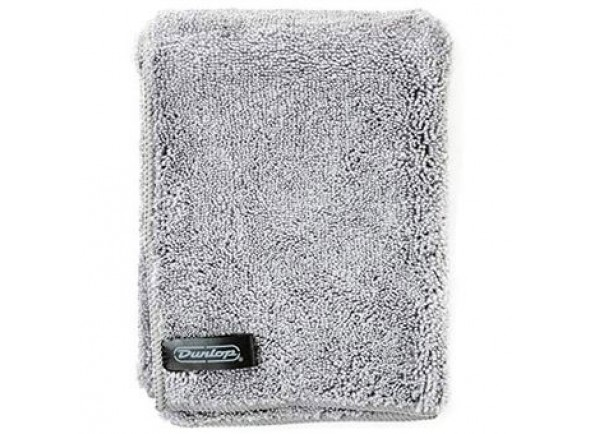 Produtos de limpeza Dunlop Pano Microfibras de Limpeza 5435