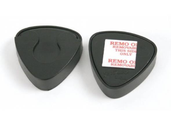 Dunlop Pickholder 5000