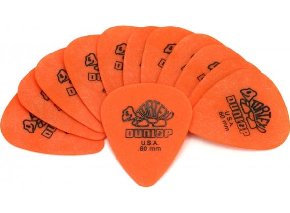 Dunlop Tortex Standard 0,60