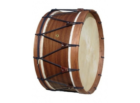 Egitana Bombo tradicional 60cm
