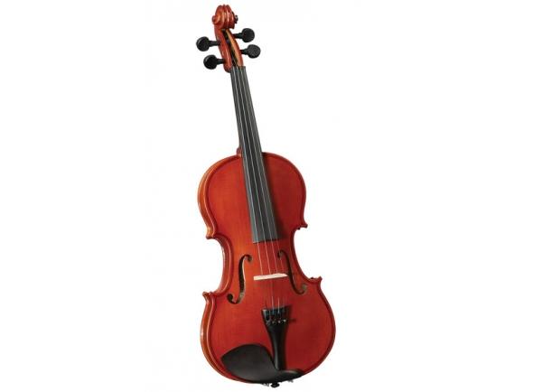 Violino  Cremona Cervini HV-100 1/8