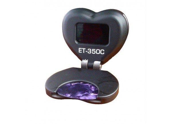 Egitana ET 350C