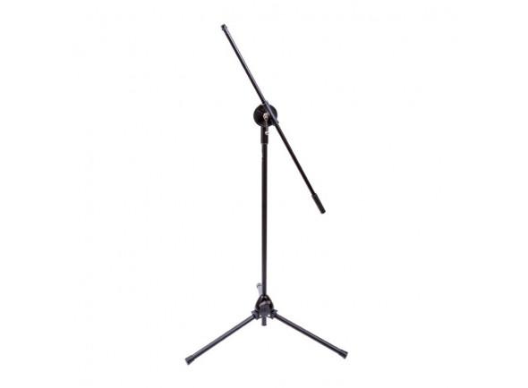 Suporte para microfone Egitana MS-2005 B-Stock