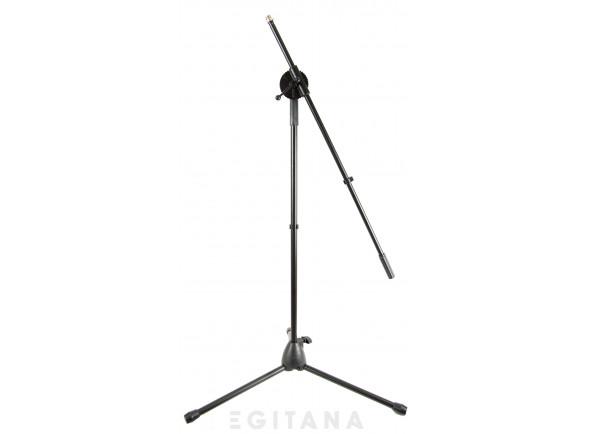 Suporte para microfone Egitana MS-2005