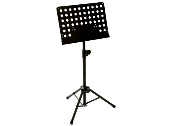 Egitana Orquestral Stand
