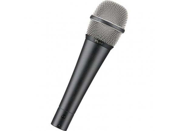 Microfone Vocal Dinâmico Electro Voice PL44