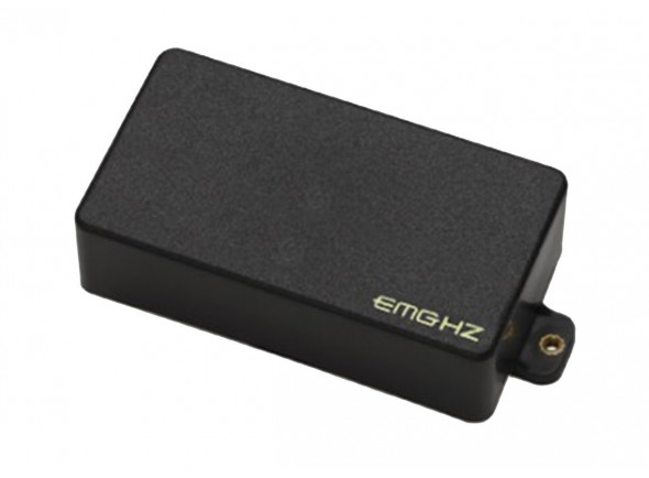 Pickups Humbucker EMG  H4A Black