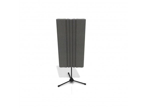 Absorvedores standard EQ Acoustics   FreeSpace