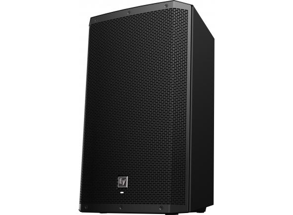 EV Electro Voice ZLX 15BT
