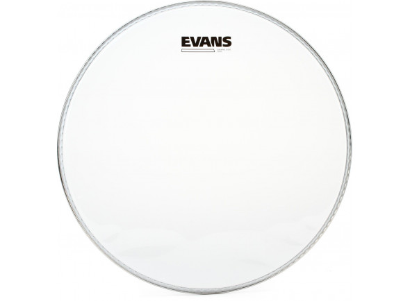 "Pele p/tarola de 14"" Evans  S14H30 14"