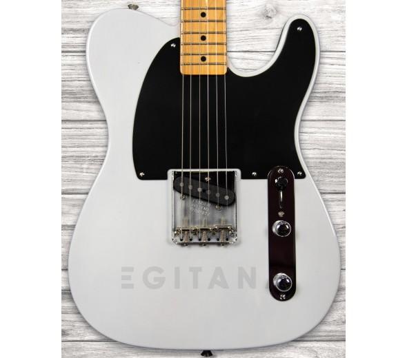 Guitarras formato T Fender 70th Anniv. Esquire WBL