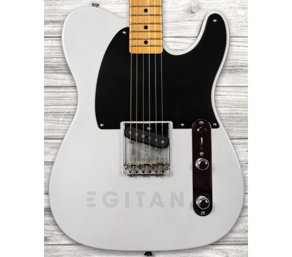 Guitarras formato T Fender 70th Anniv. Esquire WBL