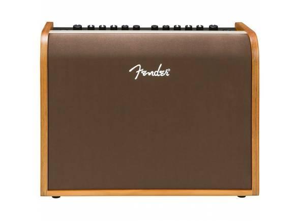 Amplificadores de Guitarra Acústica Fender ACOUSTIC 100