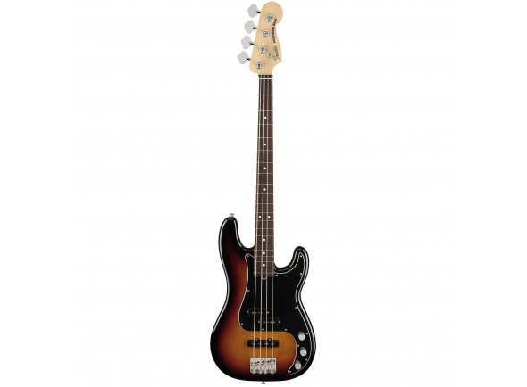 Fender AM Perf P-Bass RW 3TSB