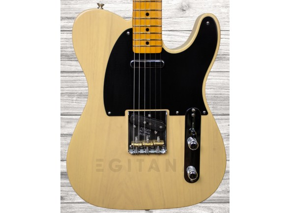 Fender American 70th Anniversary Broadcaster
