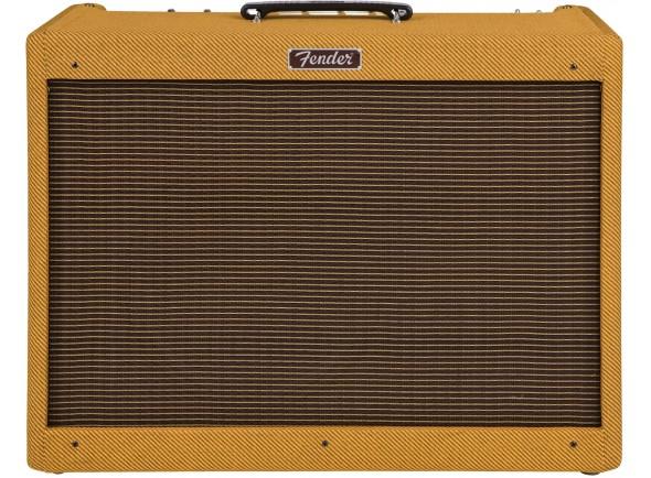 Fender Blues Deluxe Reissue B-Stock