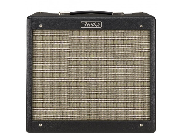 Combos a válvulas Fender Blues Junior IV B-Stock