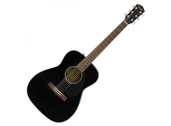 Fender CC-60S Black