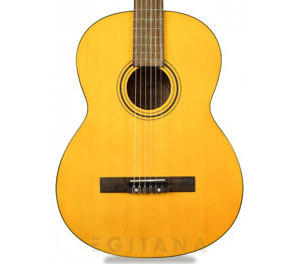 Guitarra Clássica Fender ESC105 Educational Series