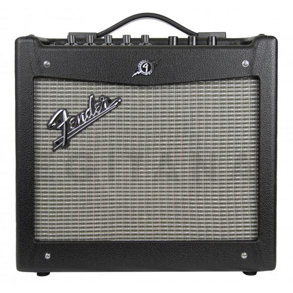 Combos de modulação Fender Mustang I V.2