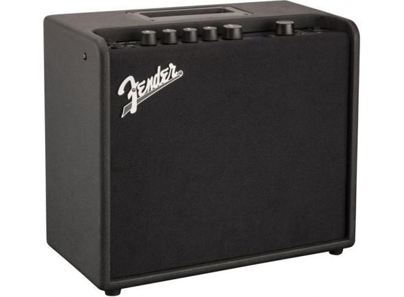 Combos de modulação Fender Mustang LT25 B-Stock