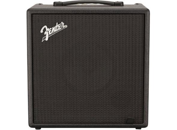 Combos de Baixo de Modulação Fender  Rumble LT25