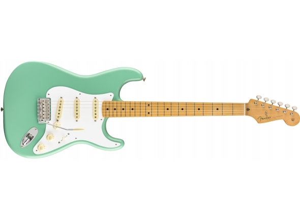 Fender Vintera 50s Strat MN SFG B-Stock