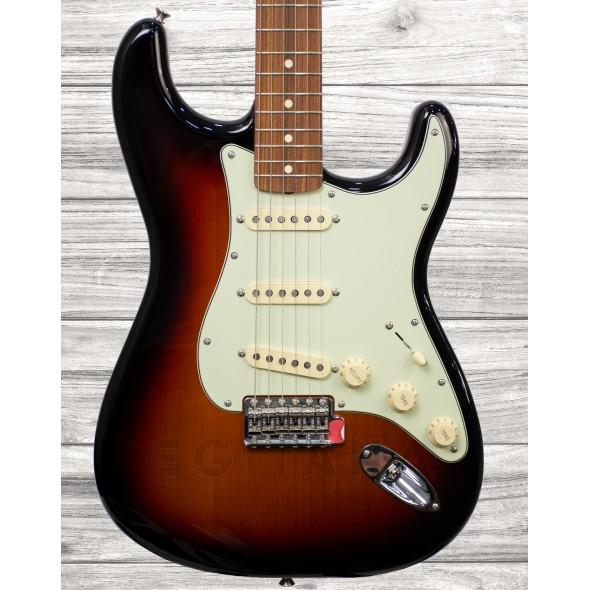 Fender Vintera 60s Strat 3-SB