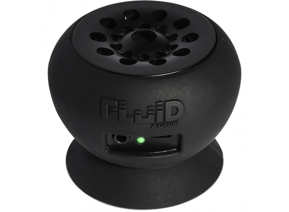 Fluid Audio Audio Strum Buddy