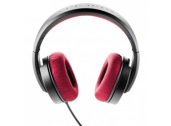 Auscultadores de estúdio Focal Listen Professional