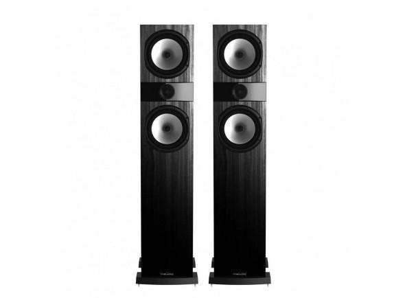 Coluna Hi-fi / Home Cinema Fyne Audio  F303