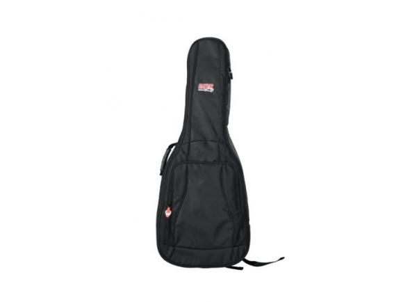 Saco para guitarra clássica Gator GB-4G-ACOUSTIC