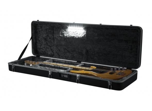 Gator GC-BASS-LED