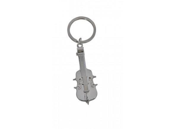 Brindes e Porta Chaves Gewa Chaveiro Violino 978.930