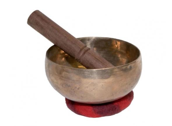 Diversos Gewa Taça Tibetana 500g