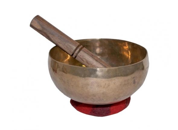 Gewa Taça Tibetana 700G