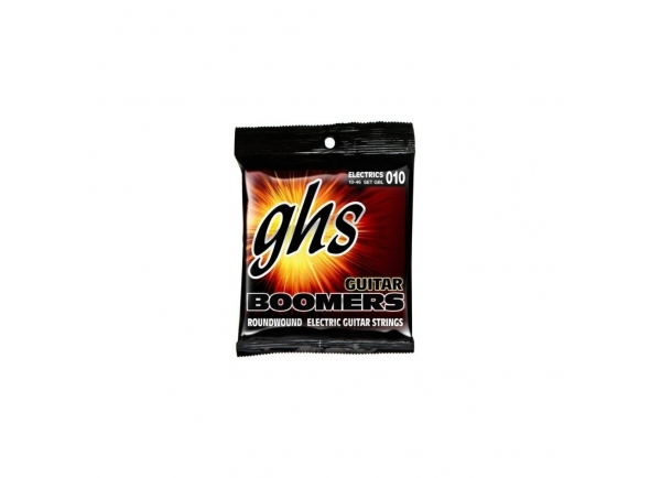 GHS Gbl-Boomers 010-046