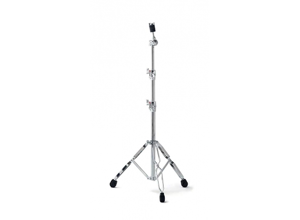 Gibraltar 6710 Cymbal Stand B-Stock