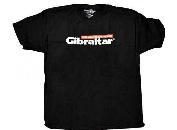Diversos Gibraltar Logo S