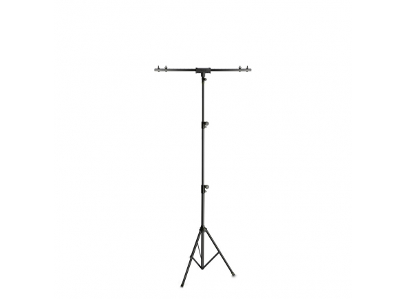Suportes Gravity LS TBTV 17 Lighting Stand