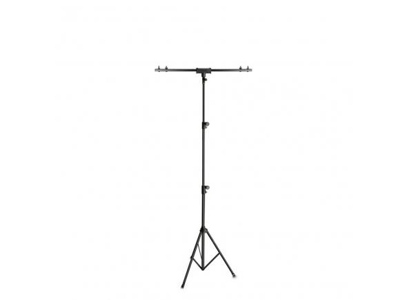 Suportes Gravity LS TBTV 17 Lighting Stand