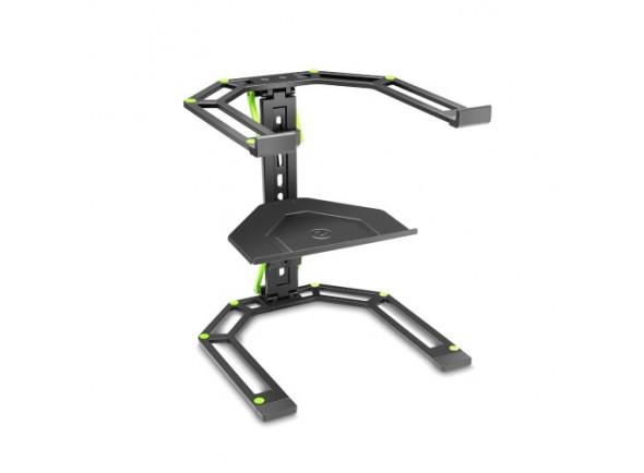 Suporte para Portátil Gravity  LTS 01 B